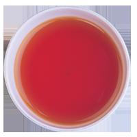 Mediterranean Mandarin