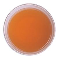 Ceylon Whole Leaf Green Tea