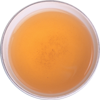 Single Estate Oolong Leaf Tea