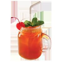 Prince of Kandy Lemonade Tea