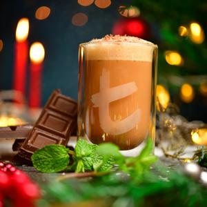 Christmas Chai