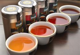 Watte Tea